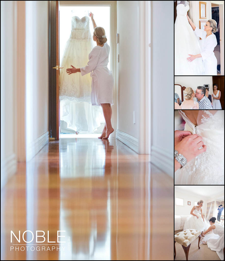 03-bridal-preperation-wedding.jpg