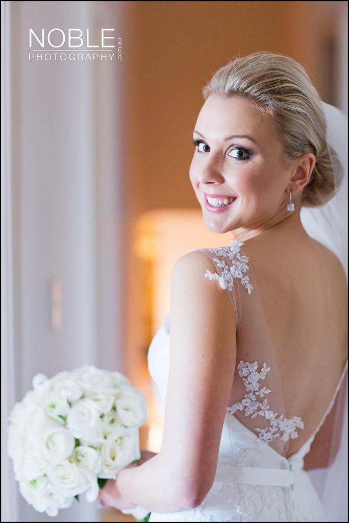 06-candid-bride-portrait.jpg
