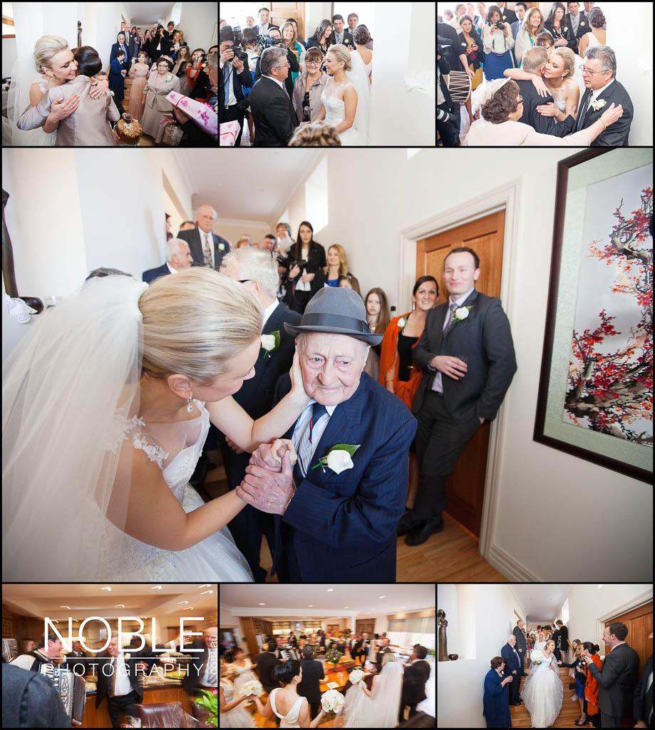 07-bridal-house.jpg