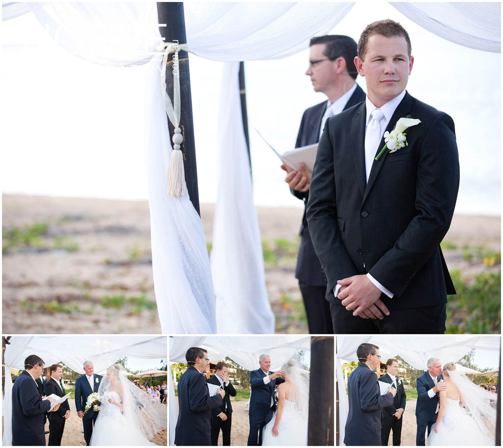 08beach-wedding-ceremony.jpg