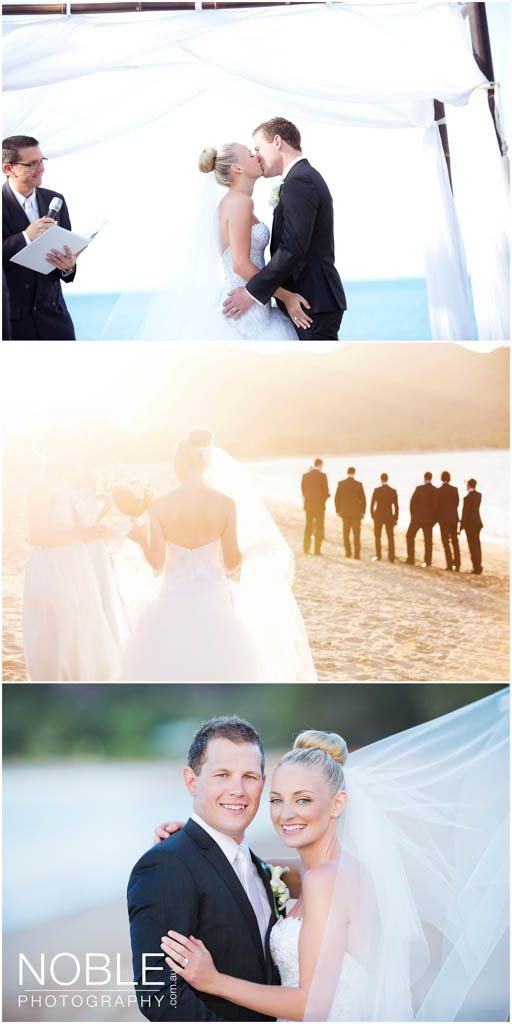 10beach-wedding-photography.jpg