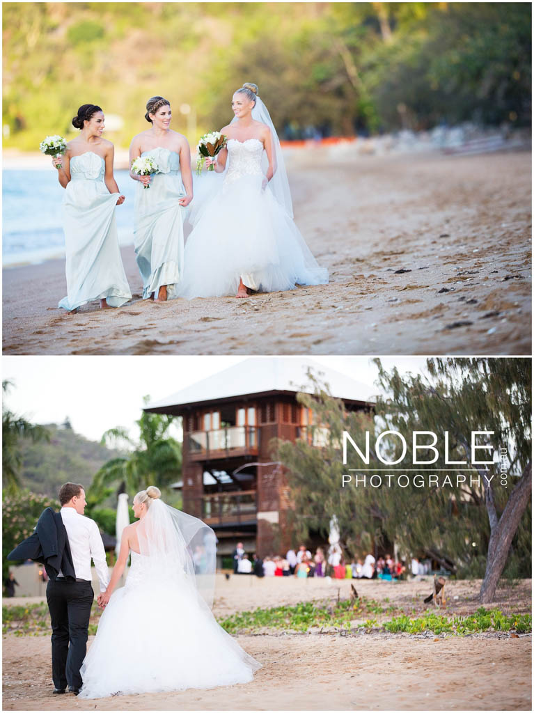 11beach-wedding-magnetic-island.jpg