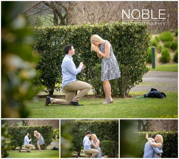 wedding-proposal-photographer-1000x893(pp_w585_h522)