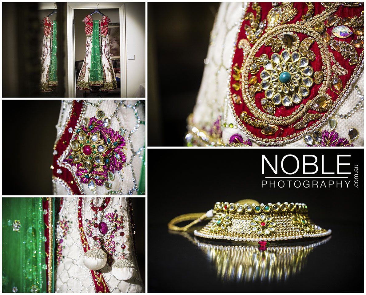 indian-wedding-photographer-melbourne-02-details.JPG