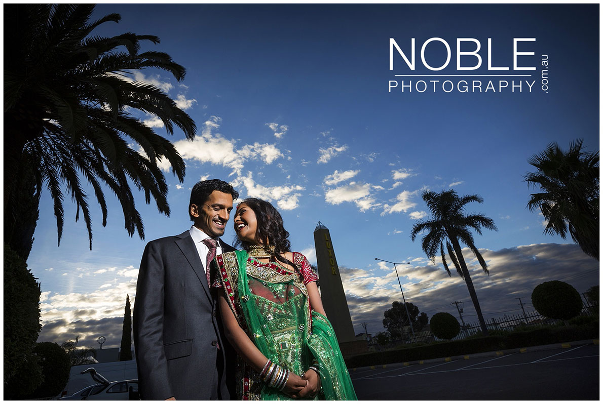 indian-wedding-photographer-melbourne-08.JPG