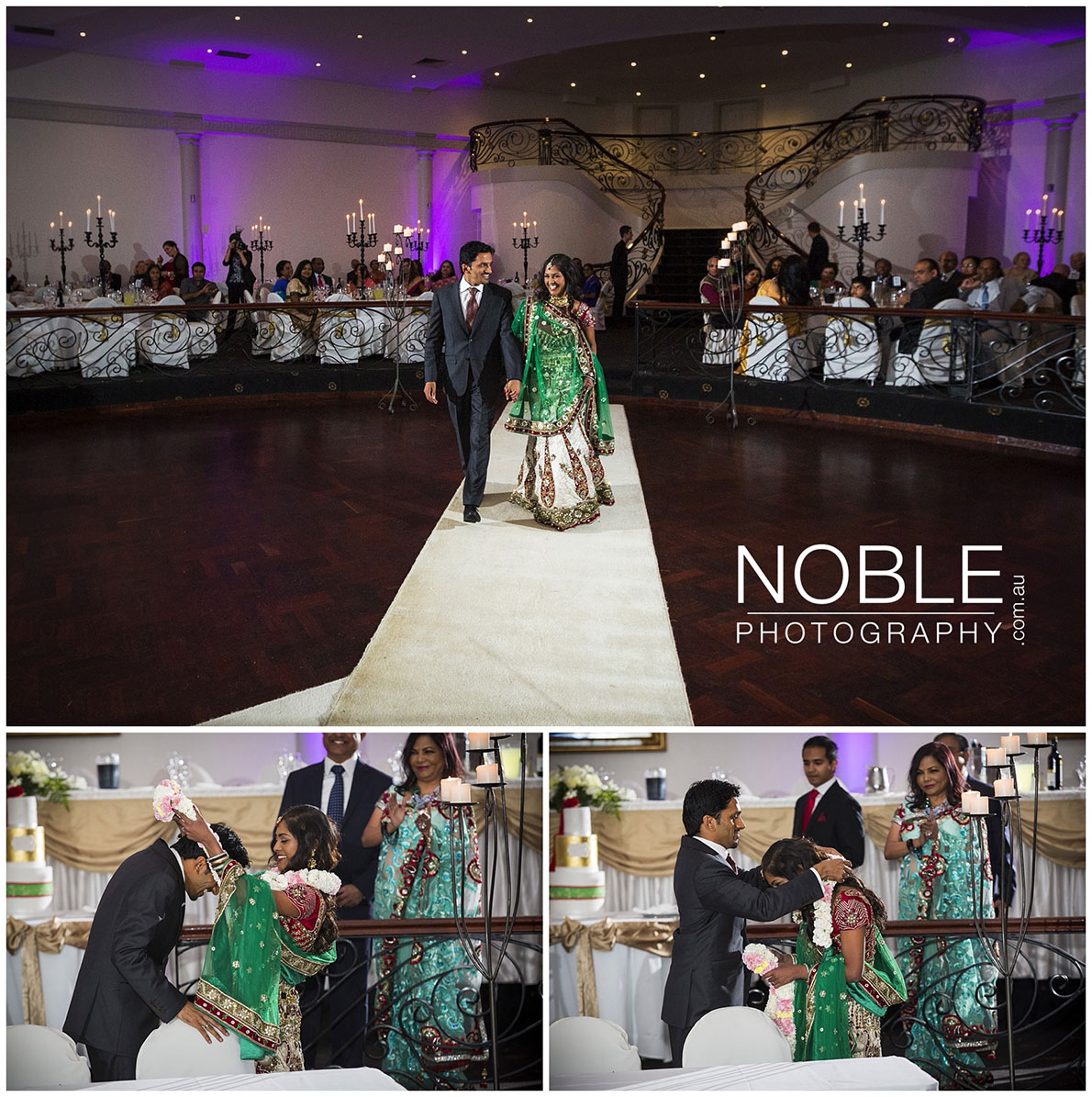 indian-wedding-photographer-melbourne-12.JPG