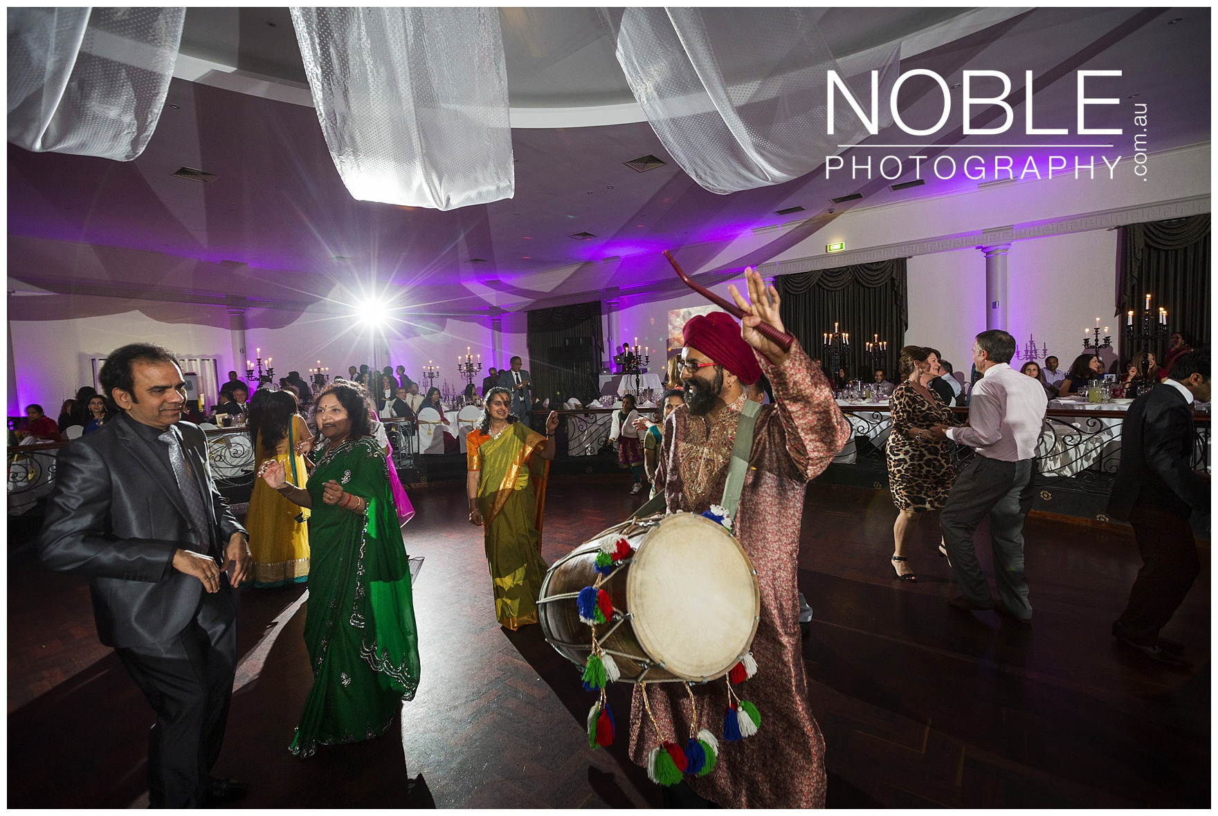 melbourne-indian-wedding.JPG