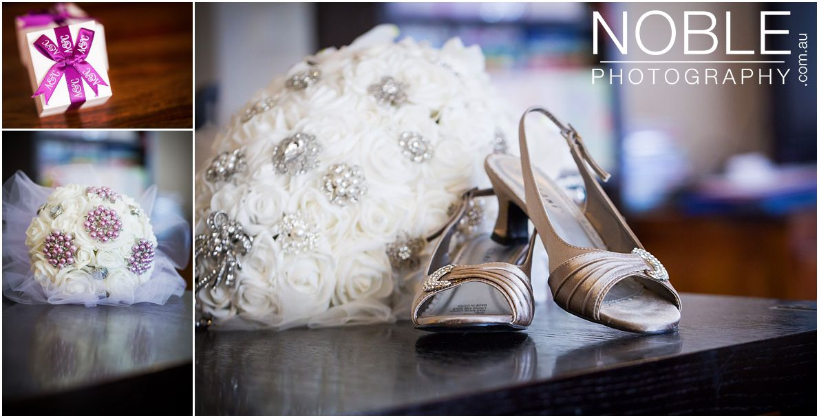 melbourne-wedding-details.JPG