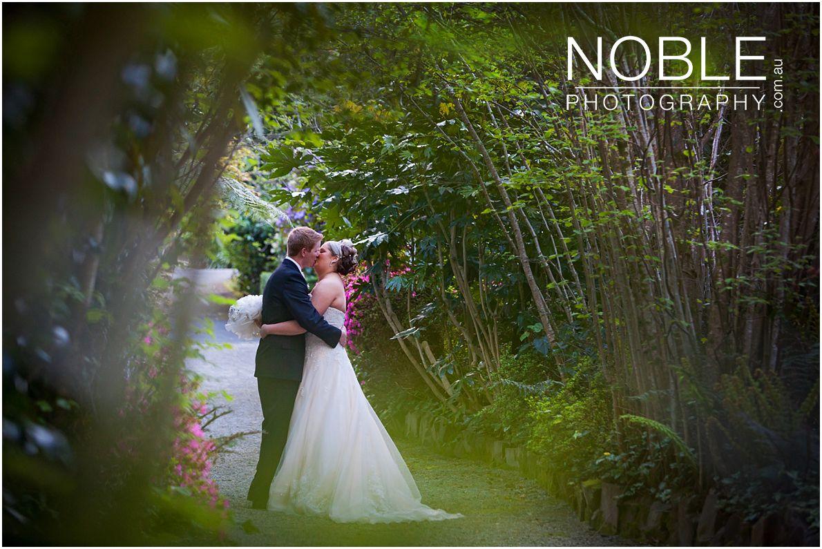 noble-photography_0239.jpg