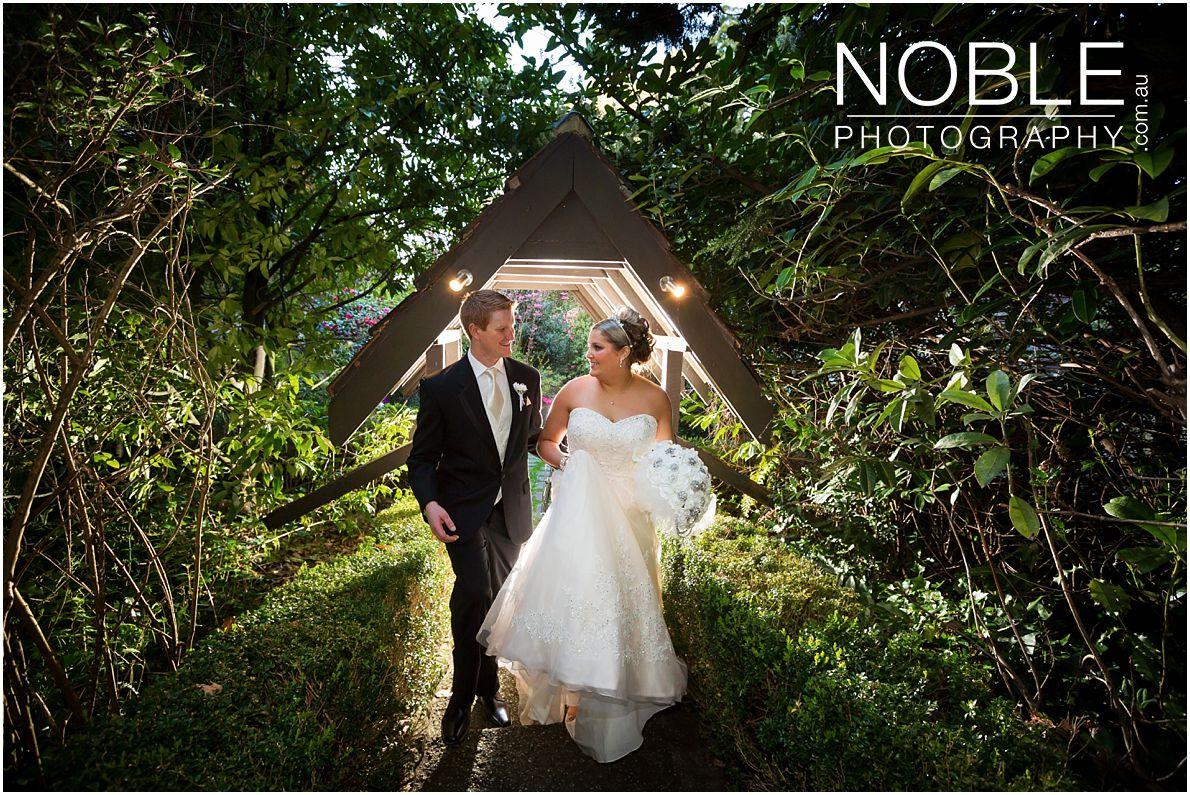 tatra-wedding-1.JPG