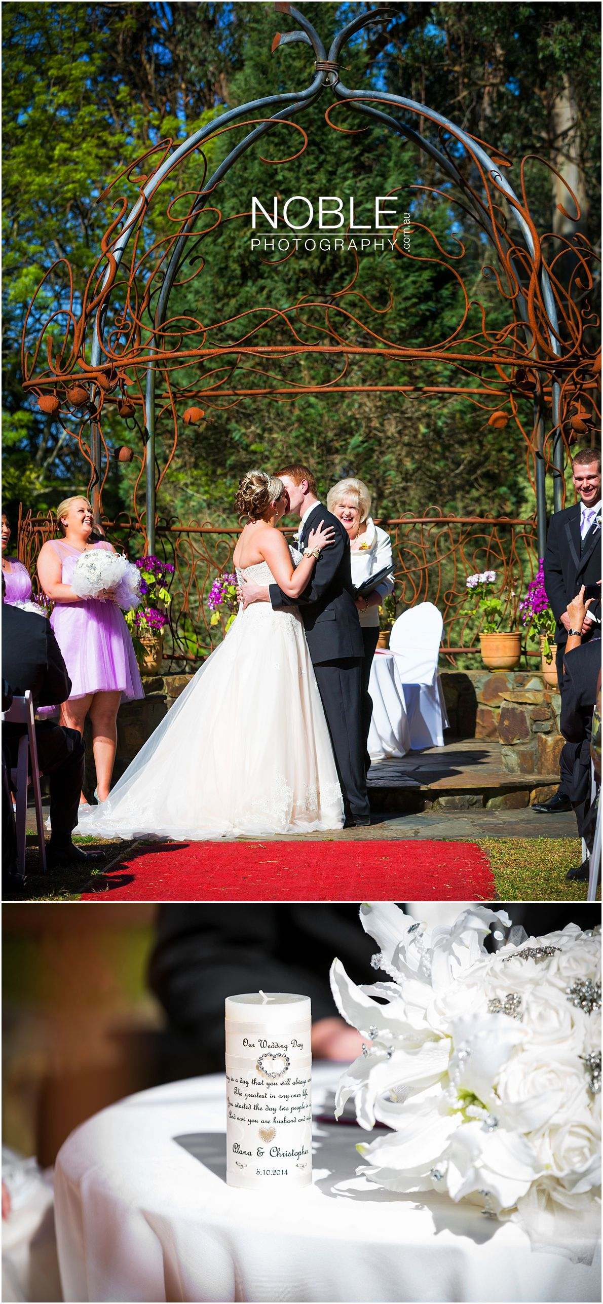 tatra-wedding-ceremony-birdcage.JPG