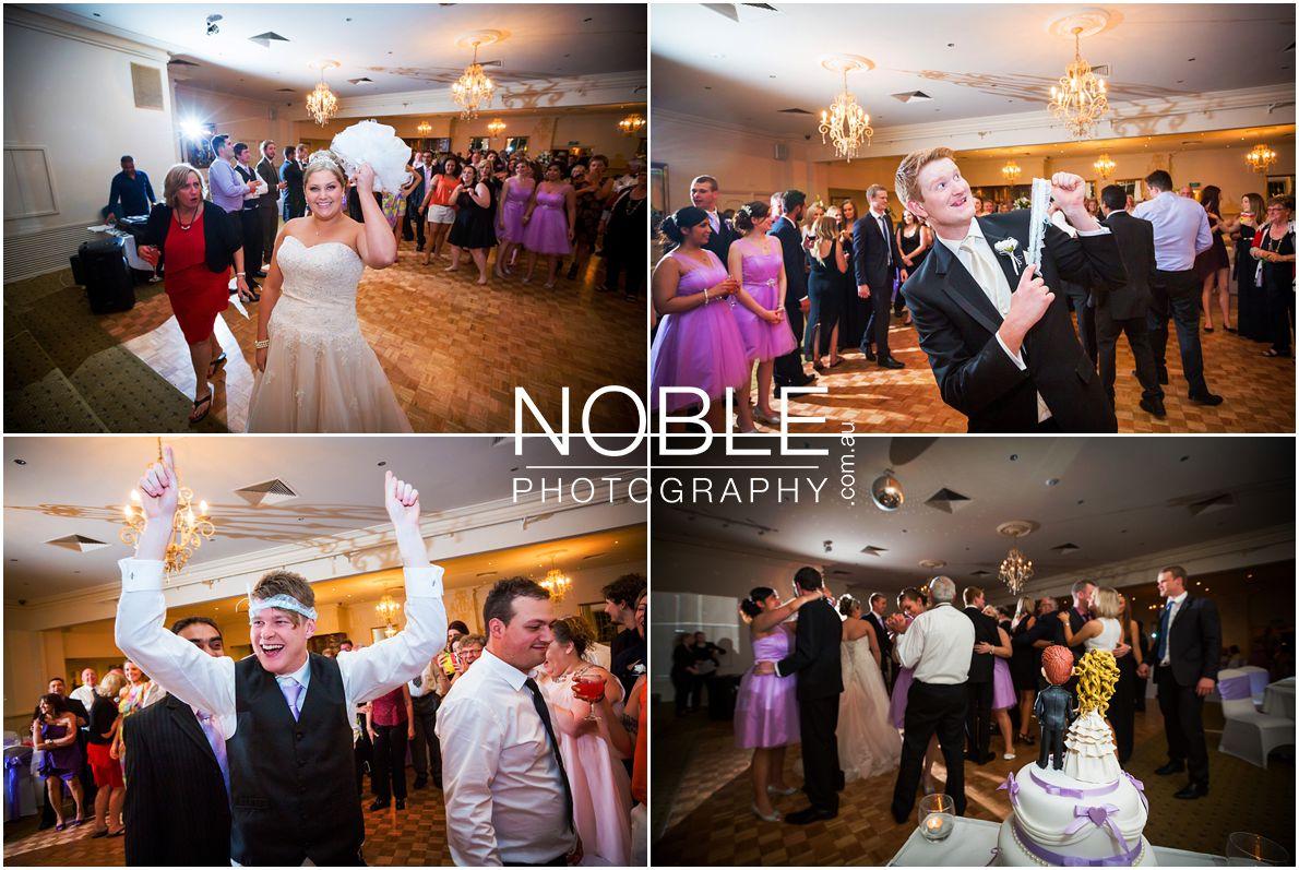 tatra-wedding-reception.JPG