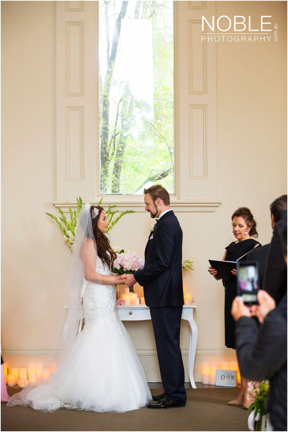 Botanical-Gardens-Observatory-Wedding-Ceremony.JPG