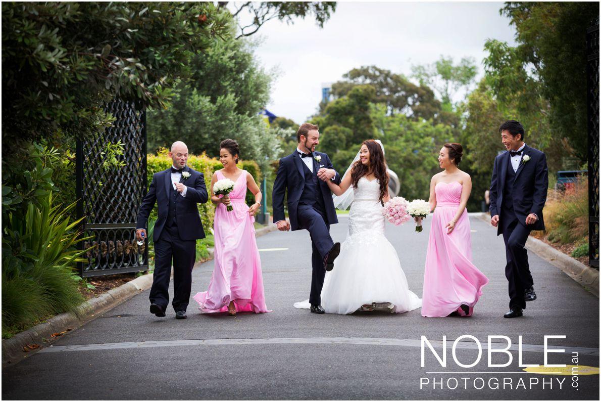 bridal-party-melbourne-botanical-gardens.JPG