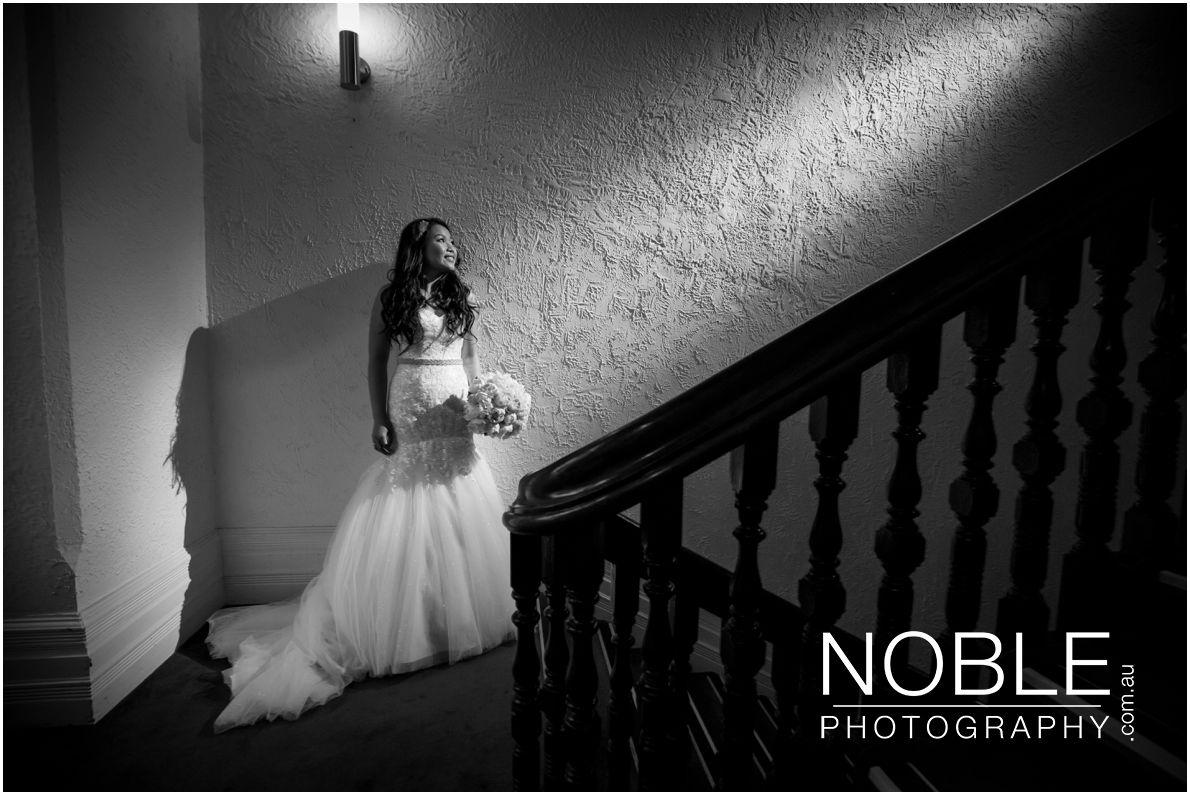 bride-staircase.JPG