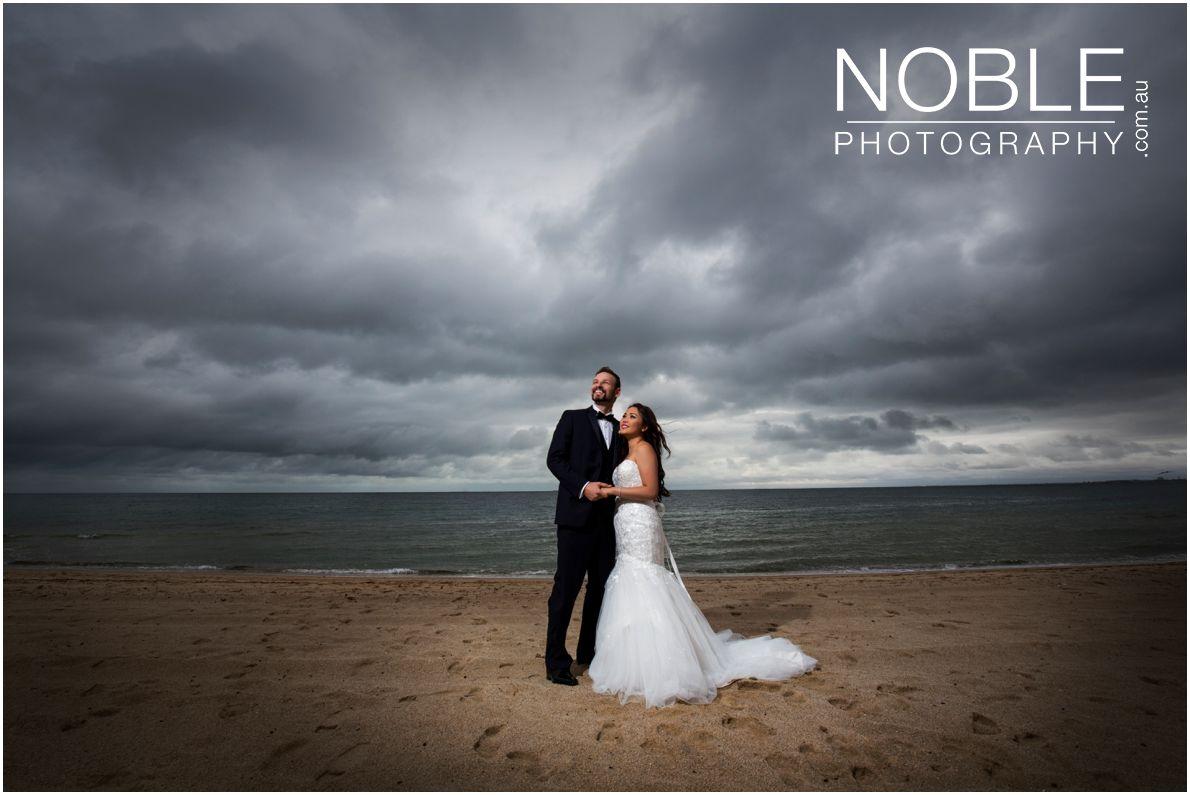dramatic-sky-beach-wedding.JPG