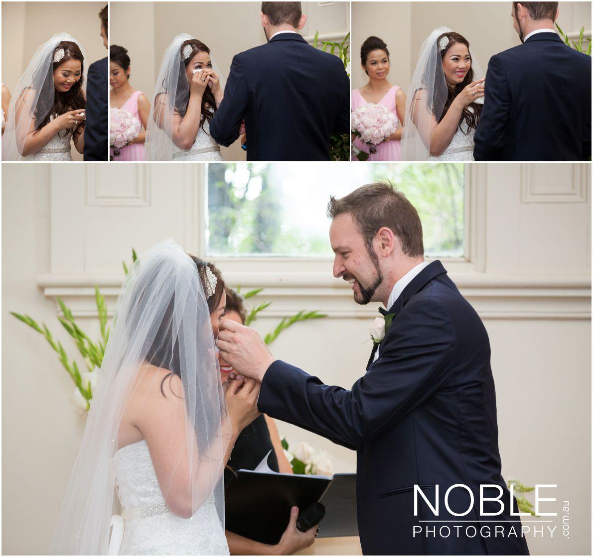 emotional-wedding-vows.JPG