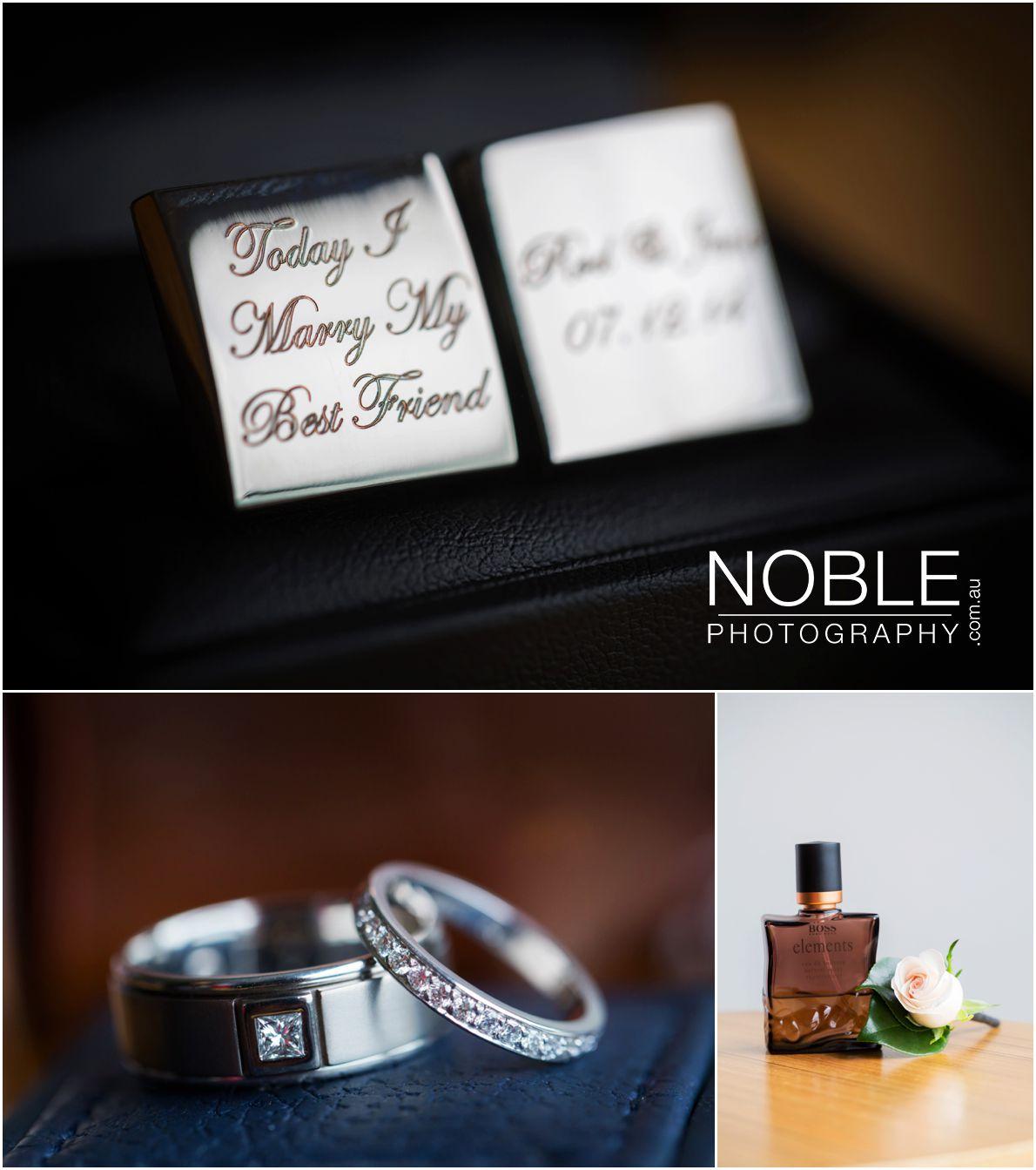 groom's-detail-photography.JPG