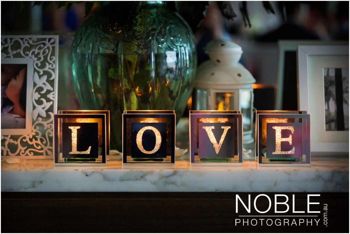 love-wedding-reception-details.JPG