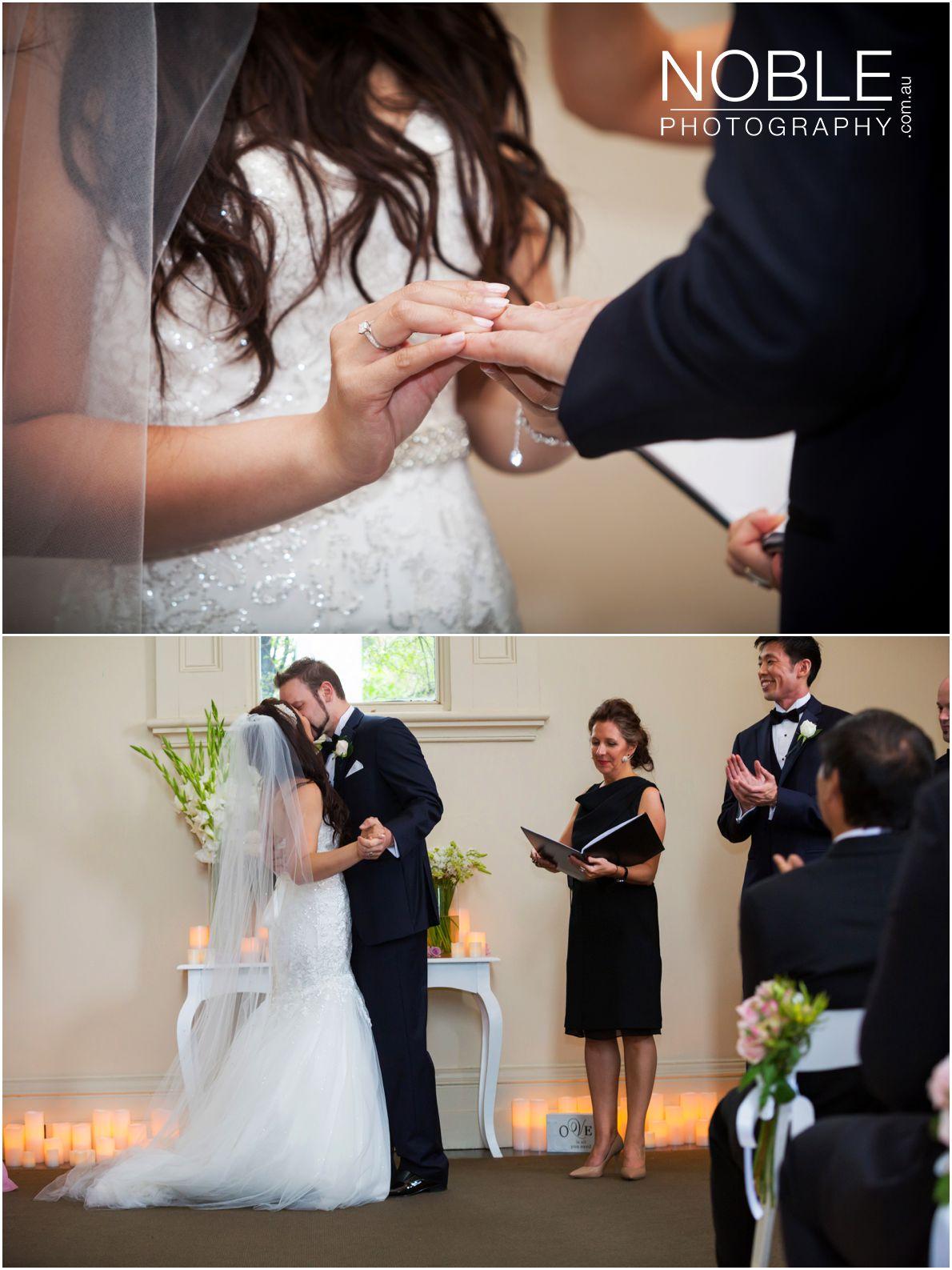 melbourne-wedding-ceremony-kiss.JPG