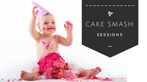 cake_smash_melbourne