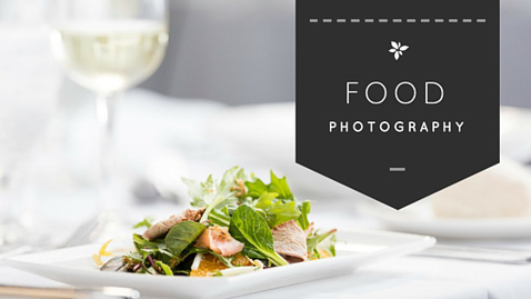 food_photography_melbourne