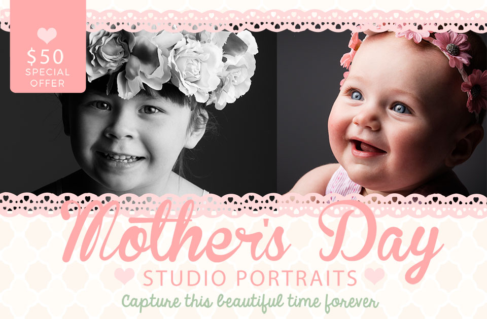 mothers-day-special-banner