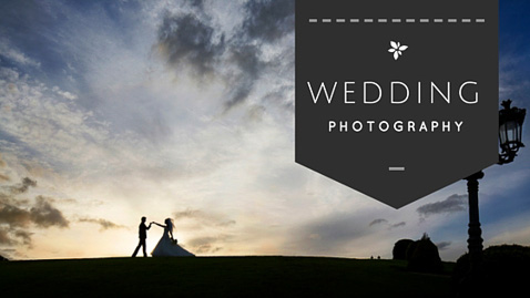 wedding-photography